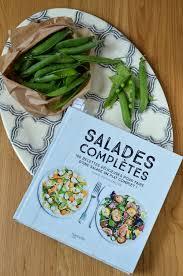 cuisiner pois mange tout salade de pois mange tout abricot et céréales recette