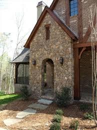 Siding Ideas For Homes. Good Inexpensive Exterior Siding House ... Siding Ideas For Homes Good Inexpensive Exterior House Home Design Appealing Georgia Pacific Vinyl Myfavoriteadachecom Ranch Style Zambrusbikescom Download Designer Disslandinfo Modern Shiplap Siding Types And Woods Glass Window With Great Using Cream Roofing 27 Beautiful Wood Types Roofing Different Of Cladding Diy