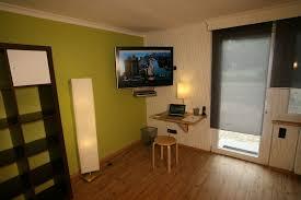 moderne neue ferienwohnung am osterbergsee bad gandersheim mit wifi wlan bad gandersheim