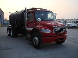 2007 Freightliner BUSINESS CLASS M2 106 Fire Truck For Sale, 222,000 ... Used Fire Trucks For Sale 1993 Freightliner Rescue Truck Youtube M2 106 Specifications Thousands Of Western Star Trucks Recalled Just Unveiled Matchbox 2016 Maline Engine Best August 6 Fire Damages Valley Shop In Brook Park Hollis Department Me Spencer 1997 American Lafrance Details New Deliveries Deep South Old Freightliner Coe Fire Truck With T6v92 Detroit Diesel Spartan Motors Aaa