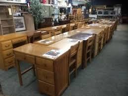 mobilier bureau qu饕ec trouver meuble de bureau usage