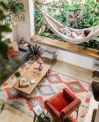 40 unique hippie home decor ideas 40 unique hippie home