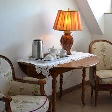 photo d une chambre la colinette table et chambre d hôte หน าหล ก