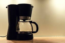 The Difference Between Coffee Makers And Which Is Right For You
