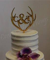 Rustic Cake Topper Best Wedding Toppers Ideas On And Cakes Amazon