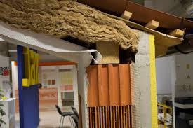 Dkny Duet Grommet Window Curtain Panels by Jax Jadran Impex D O O Građevni Materijali Keramika I