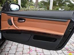 2011 BMW 335i Convertible Ft Myers FL For Sale In Fort Myers, FL ... 1923 Ford T Bucket For Sale On Classiccarscom Estero Bay Chevrolet In Florida Naples Chevy Dealer New Used The 27liter Ecoboost Is Best F150 Engine 3500 Golf Gear Stolen From Mans Trunk Pawned Fox 4 Now Wftx Craigslist East Free Fniture Inspirational 20 Garden Street U Pull It Fort Myers 070115 Auto Cnection Magazine By Issuu 2011 Bmw 335i Convertible Ft Fl Sale Phoenix Cars Car 2017 Mercedesbenz Sl500 Classics Autotrader