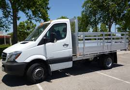 Mercedes Aluminum Truck Beds | AlumBody Commercial Trucks And Vans For Sale Key Truck Sales Delaware Ohio Isuzu Ryden Center Medium Duty 2015 Mitsubishi Fuso Fe180 16 Foot Box Truck Diesel Auto Howo 3 Ton White Cargo Van 1216 Foot In South Africa Town Country 5753 1993 Isuzu Npr 12 Ft Youtube Budget Rental Atech Automotive Co Work Vansbox Truck Used Inventory 10 U Haul Video Review Moving What You How To Drive A Hugeass Across Eight States Without Duracube Max Dejana Utility Equipment Capps Iveco Lease Deals Ergo Baby
