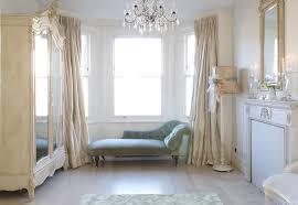 chambre boudoir boudoir mon beau boudoir libelul aka