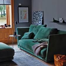 dunkle farben für viel ruhe bild 22 living at home
