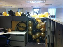 27 best turning 50 at work images on pinterest surprise birthday