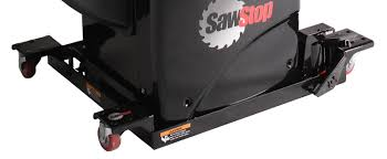 Sawstop Cabinet Saw Dimensions by Sawstop Review Which Table Saw Should You Choose Blog M U0026m