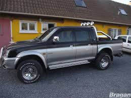 To Fit 1997 - 2005 Nissan Navara D22 Sport Roll Bar Stainless Steel ... Nissan Hardbody Truck Tractor Cstruction Plant Wiki Fandom 91 With Fresh Design Of Car 1991 Pathfinder Information And Photos Zombiedrive Edmton Dealer New Used Trucks Suvs Cars Go 2016 Titan Xd Pro4x Diesel Review Longterm Verdict 15 Nissans That Get An Enthusiast Thumbsup Motor Trend 1984 Nissandatsun 720 4x4 Datsun4x4 Nissan Pinterest Filenissan Cutawayjpg Wikimedia Commons Frontier Costa Rica 2006 Frontier Auto Auction Ended On Vin 1n6aa1fhn544028 2017 Titan S D21 25 Diesel 42 Pick Up Simply Exports 1992 Pick D21 Pictures Information Specs