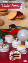 Christmas Tree Meringues Sainsburys by The 41 Best Images About Christmas Puddings On Pinterest