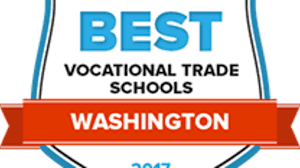 100 Truck Driving Schools In Washington The 29 Best 18 Vocational Trade In