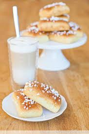 buondi italienische croissants lecker macht laune