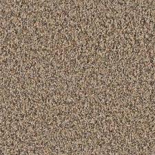 trafficmaster carpet tiles board of directors trafficmaster carpet tile carpet carpet tile the home depot