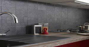 carrelage adhésif mural pour cuisine et salle de bain