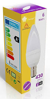 cool 癸9 99 these starlight c35 b15 led candle light bulbs are the