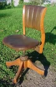 Wh Gunlocke Chair Co Wayland by Gunlocke Chair
