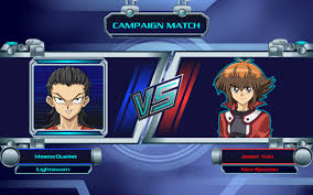 Maximillion Pegasus Deck Duel Links by Yu Gi Oh Duel Generation Apk Version 121a Apk Plus