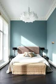 decoration chambre peinture decoration chambre peinture 1001 idaces pour une daccoration
