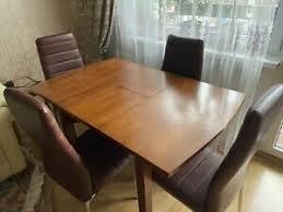 stühle höffner möbel gebraucht kaufen ebay kleinanzeigen