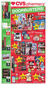 CVS Black Friday 2018 Ad, Deals And Sales - Savings.com Cvs New Prescription Coupons 2018 Beautyjoint Coupon Code 75 Off Cvs Best Quotes Curbside Pickup Vetrewards Exclusive Veterans Advantage Cacola Products 250 Per 12pack Code French Toast Uniforms Photo Coupon Earth Origins Market Cheapest Water Heaters In Couponsmydeals Hashtag On Twitter 23 Moneysaving Tips You May Not Know About Shopping At Designing Better Management A Ux Case Study Additional Savings On One Regular Priced Item Deals And Steals With The Lady