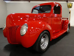 Classic Car / Truck For Sale: 1941 Ford Pickup In Clark County, IN ... 1941 Ford Pickup Street Rod Youtube Small Truck 2017 Alive Block Ford Custom For Sale Classiccarscom Cc1071168 File1941 1 12 Ton 28836234466jpg Wikimedia Commons Cc1084256 Hot Chevy 350 Dropped Axle 4 Wheel Rusty Fleece Blanket By Nick Gray Classic Car For In Clark County In Coupe Stock 238393 Sale Near Columbus Half A190 Cornelius Nc