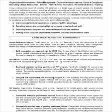 Cover Letter For Talent Agency Sample Internship Program Proposal