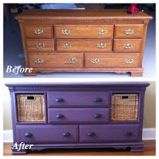 Baby Dresser For Sale Collectibles Everywhere by Diy Dresser Yard Sale Dresser And Yards