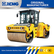 China Construction Machinery 14ton Road Roller Xd143 Truck Loader ... China Articulated Dump Truck Loader Dozer Grader Tyre 60065r25 650 Wsm951 Bucket For Sale Blue Lorry With Hook Close Up People Are Passing By The Rvold Remote Control Jcb Toy Yellow Buy Tlb2548kbd6307scag Power Equipmenttruck 48hp Kubota App Insights Sand Excavator Heavy Duty Digger Machine Car Transporter Transport Vehicle Cars Model Toys New Tadano Z300 Hydraulic Cranes Japanese Brochure Prospekt Cat 988 Block Handler Arrangement Forklift Two Stage Power Driven Truckloader Alfacon Solutions Xugong Sq2sk1q 21ton Telescopic Crane Youtube 3