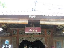 100 Bali Tea House You Get Tarot With Your Tea At Biku On Bal Fancy A Cuppa