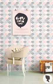 4 murs papier peint cuisine papier peint cuisine 4 murs top wonderful papier peint cuisine murs