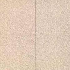 Vitrified Tile At Rs 50 Square Feets