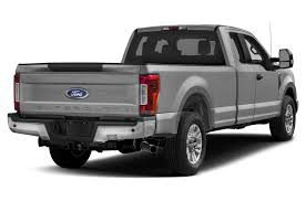Used Cars For Sale At All State Ford Truck Sales In Louisville, KY ... Calgary Intertional Auto And Truck Show April 17th21st 2019 Cool 4x4 Camper Bed Man Palomercubanos 7 Monsters From The 2018 Chicago Motor Trend Car Carrier Deliver New Batch To Dealer Stock Photo United Ford Dealership In Secaucus Nj Used Cars For Sale Fort Lupton Co 80621 Country Reliable Towing Gallery Hartford Wi Filesafe Auto Nimizer Truckjpg Wikimedia Commons Fleet Wraps Graphics Vehicle Lettering Ny Vw Gmc Steal Headlines The Next Usps Will Look Kind Of Hilarious Autoguidecom News Rauls Sales Home Facebook