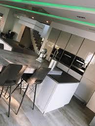 küche plus einfach mehr küche rheinland pfalz 49 6131