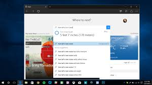 Best Tiling Window Manager 2015 by Windows 10 Review The Verge