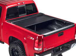 Pace Edwards Retractable Tonneau Covers | Buy Direct & Save! Tonneau Covers Improve Fuel Mileage Sylvania Auto Restyling Retrax Pro Retractable Truck Bed Cover Free Shipping Disposable Wrap Acts As Temporary Truxedo Lo Qt And Extang Covers Windshield Edmton Liner Protection Pick Up Tough Liners Pickup Series Jason Industries Inc The Complete List Adco Sfs Aqua Shed Pickup Small Rvcoverscom Pace Edwards Buy Direct Save 52018 F150 55ft Bakflip G2 226329 2013 Buyers Guide Medium Duty Work Info
