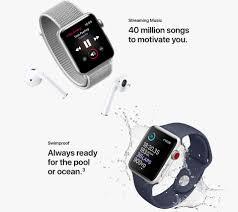 Watch Below Deck Online Free Watch Series by Apple Watch Guide Macy U0027s