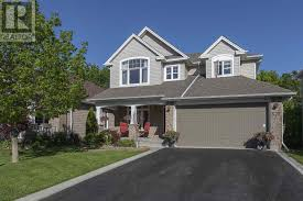 100 Fieldstone Houses 575 Dr Kingston ON House For Sale Listing ID