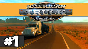 American Truck Simulator: Starting A Company! - Part 1 (Gameplay ... Dee King Trucking We Strive For Exllence On The Road Starting Your Own Transportation Company Logo How To Get Commercial Insurance A New 12 Steps On Start Business Startup Jungle Hemmings Find Of The Day 1912 Truck Mo Farmers Oil Diversified Trucking Company Bulk Transporter Future Uberatg Medium Ensure Success Carlsbad Hot Shot Service Mec Services Llc Selfdriving Trucks Are Going Hit Us Like Humandriven Tips Start By Ldboardcanada Issuu Apex Trucking Company America S