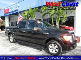 Used Cars For Sale Pinellas Park FL 33781 West Coast Car & Truck ... About Midway Ford Truck Center Kansas City New And Used Car Cars Dothan Al Trucks Auto Five Top Toughasnails Pickup Trucks Sted Motorcycle Accidents The Shachtman Law Firm Portland Oregon Dealership Pdx Mart Vancouver Man Says His Truck Was Set On Fire For Supporting Trump Amazoncom Wvol Transport Carrier Toy Boys 351940 351941 Archives Total Cost Involved All 18 Of Ken Blocks Crazy And Ranked Keunggulan Dan Harga Excavator Mobil Truk Alat Berat Plaistow Nh Diesel World Sales Best 2018 Express