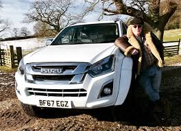 Arctic Trucks (@arctictrucks) | Twitter Iceland Truck Tours Rental Arctic Trucks Experience Toyota Hilux At38 Forza Motsport Wiki Fandom Isuzu Dmax At35 2016 Review By Car Magazine Go Off The Map With At44 6x6 Video 2007 Top Gear Addon Tuning Isuzu Specs 2017 2018 At_experience Twitter Gsli Jnsson Antarctica Teambhp Land Cruiser At37 Prado Kdj120w 200709 Chris Pickering