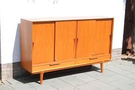Danish Teak Sideboard From Omann Jun, 1960s Set Of 8 Chairs Danish Teak Arne Wahl Iversen Gloster Sway Teak Chair Extension Ding Table Modern Livingroom 3d Model 20 Max Free3d Stock Photos Images Alamy Lennarts Inc Jl Moller Models With 6 Sideboard Credenza New China Buffet Carl Hansen Inoutdoor Lounge Chair Sofa Coffee Select Modern Jens Quistgaard House Finn Juhl Fniture Design From Omann Jun 1960s