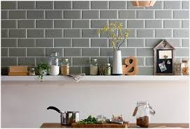 small kitchen wall tiles 盪 cozy metro wall tile 200 x 100mm