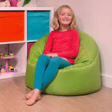 Elegant Personalized Bean Bag Chairs For Kids