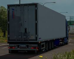 Schmitz Cargobull Euro Truck Simulator 2 | Free Game Mods ... Free Demo Released For American Truck Simulator Euro Truck Simulator Android And Ios Game Free Download Youtube Buy Steam Keyregion Usa Android Game Download The Grand Real Of Version M Key Region Freegift Arizona On Hype Machine 2 Mods Peterbilt 389 Update While 3d City 2017 Apk Europe 105