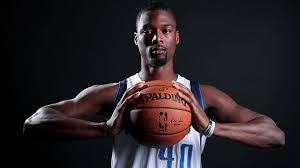 Harrison Barnes Embraces Mavericks Culture, From Midrange Jumpers ... Yes Kevin Durant Shot Better Than Harrison Barnes In The Nba Faces Warriors As Mavericks No 1 Option Sfgate Is Good Made This Shot The Big Lead Klay Thompson Gets Hot Roll Past 11695 What Mavs Need Out Of Year Facebooks Newest Intern A 6foot8 Star Devin Booker Hits Wning Suns Beat 10098 Something To Prove Todays Fastbreak Kicks Night Slamonline We Learned From Spuwarriors Iii World Weekly July