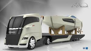 MAN Concept S - Future Truck | Concepts Stuff | Pinterest | Trucks ... Iveco Ztruck Shows The Future Iepieleaks Selfdriving Trucks Are Going To Hit Us Like A Humandriven Truck 7 Future Buses You Must See 2018 Youtube Daf Chassis Concept Torque This Freightliner Hopeful Supertruck Elements Affect Design Of Trucks Mercedesbenz Showcase Their Vision For 2025 Trucking Speeds Toward Selfdriving The Star 25 And Suvs Worth Waiting For Picture 38232 Four